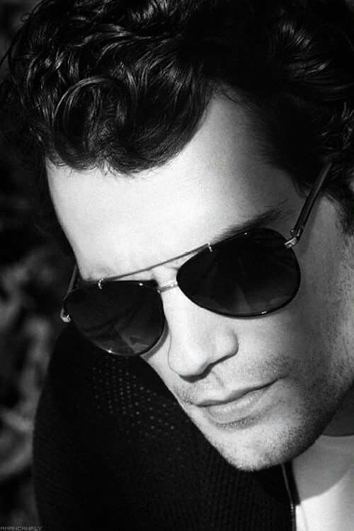 Henry is Hot In These Shades!!!