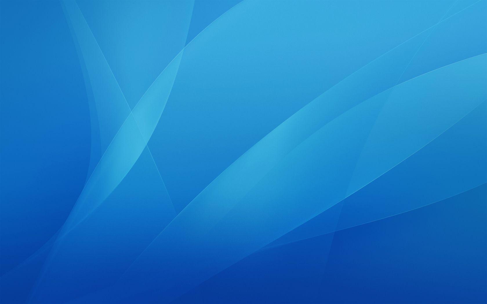 Blue Sky Wallpaper Desktop Blue Background Wallpapers Mac