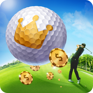 <b>Golf Clash</b> Hack <b>Cheat Codes</b> no Mod Apk | animales! | <b>Golf</b>, Hacks ...