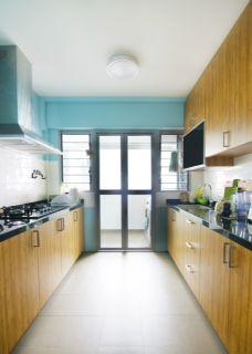 Homereno Kaleido Punggol Bto 228 320 Pixels Kitchen Pinterest Kitchens