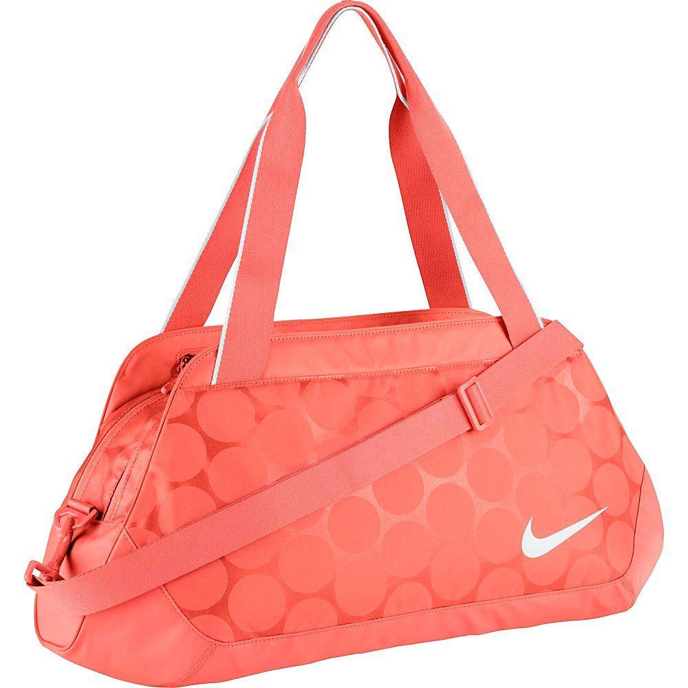 seguridad lluvia llevar a cabo  Amazon.com: Nike C72 Legend 2.0 Sports Bag Medium black: Clothing | Nike  bags, Bags, Medium bags
