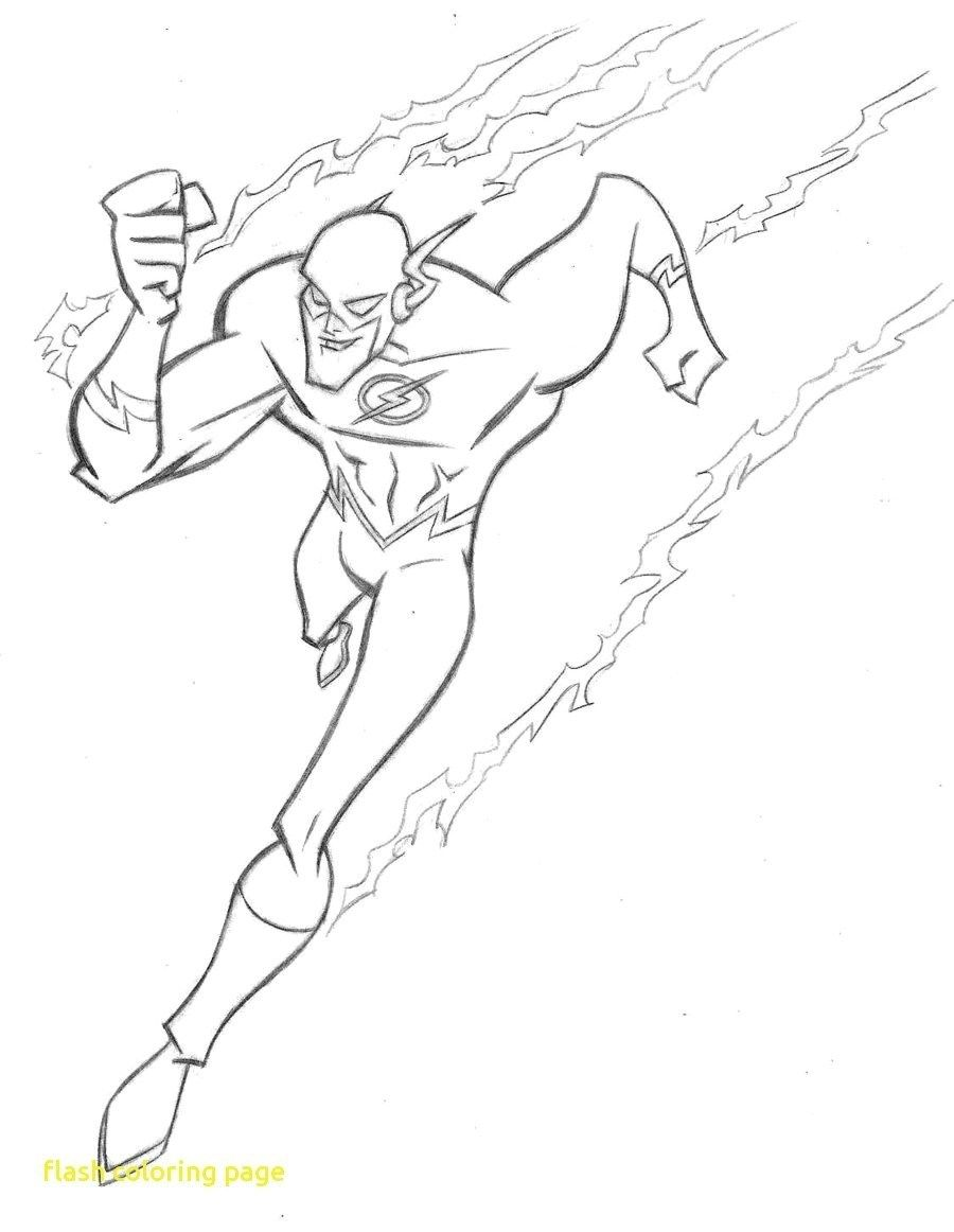 Superhero Coloring Page Flash Superhero Coloring Pages 71 With Hero Telematik Institut Entitlementtrap Com Superhero Coloring Superhero Coloring Pages Flash Superhero