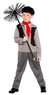 Fancy dress costumes blackburn