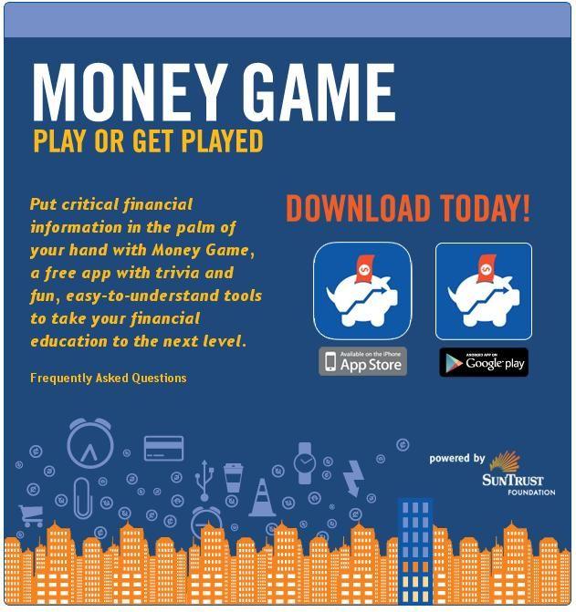 Игровые автоматы азартные игры казино онлайн - играть бесплатно