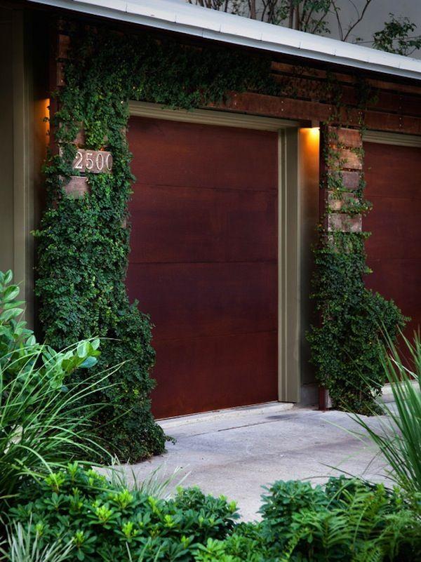 Garage Door Garage Doors Garage Design Garage Door Colors