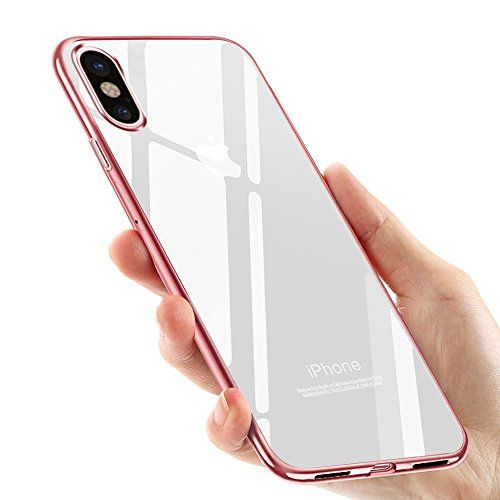 mture coque iphone x