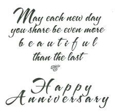 Pin By Sona Engineer On Happy Anniversary Anniversary Card Sayings Anniversary Verses Verses For Cards