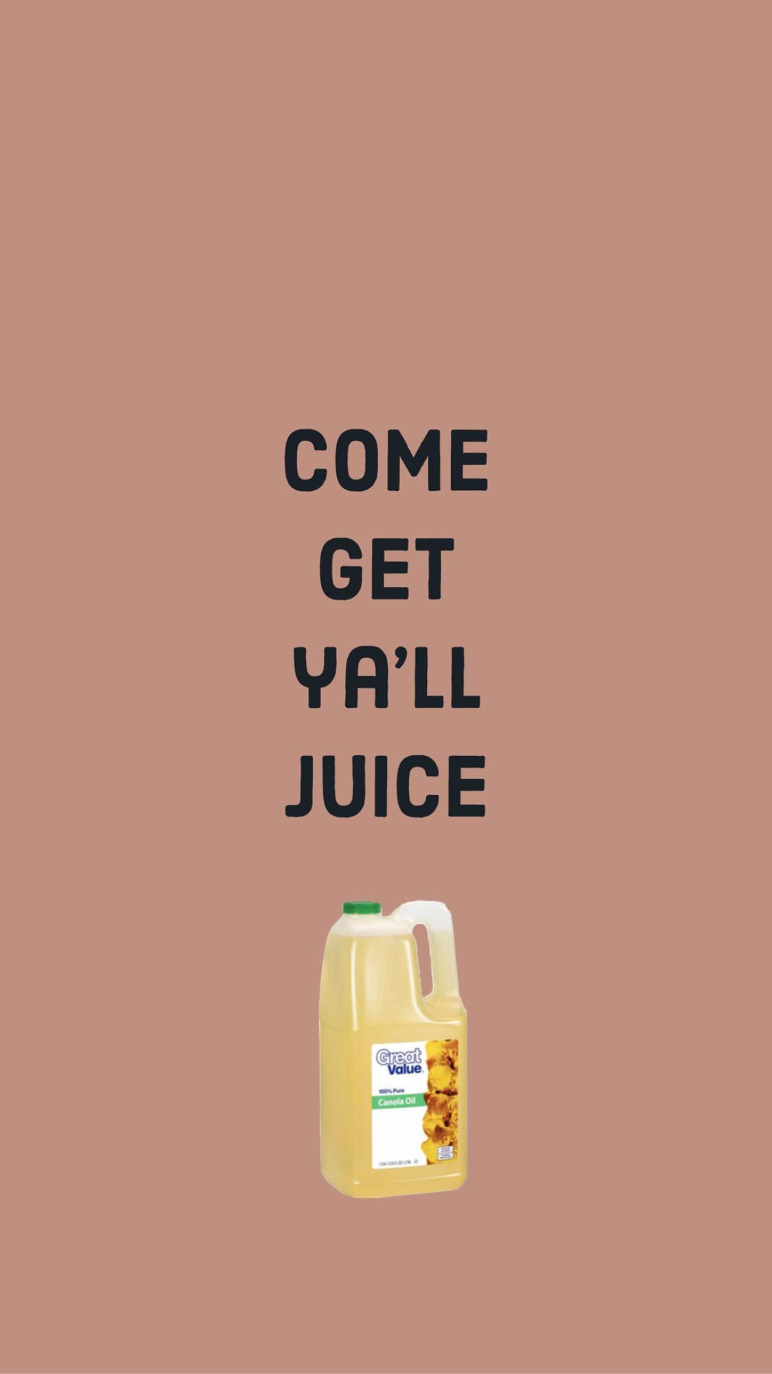 Pinterest Mesh Sool Words Wallpaper Vine Memes Vine Quote
