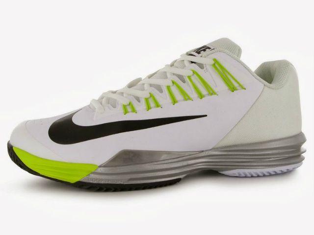 the best attitude ed0fd 0bf86 ... 1.5 Nike lunar ballistec-001 Nike lunar ballistec Pinterest Nike lunar  ...