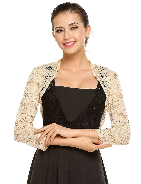 Pin On Fashion Women Clothing Online [ 1500 x 1154 Pixel ]