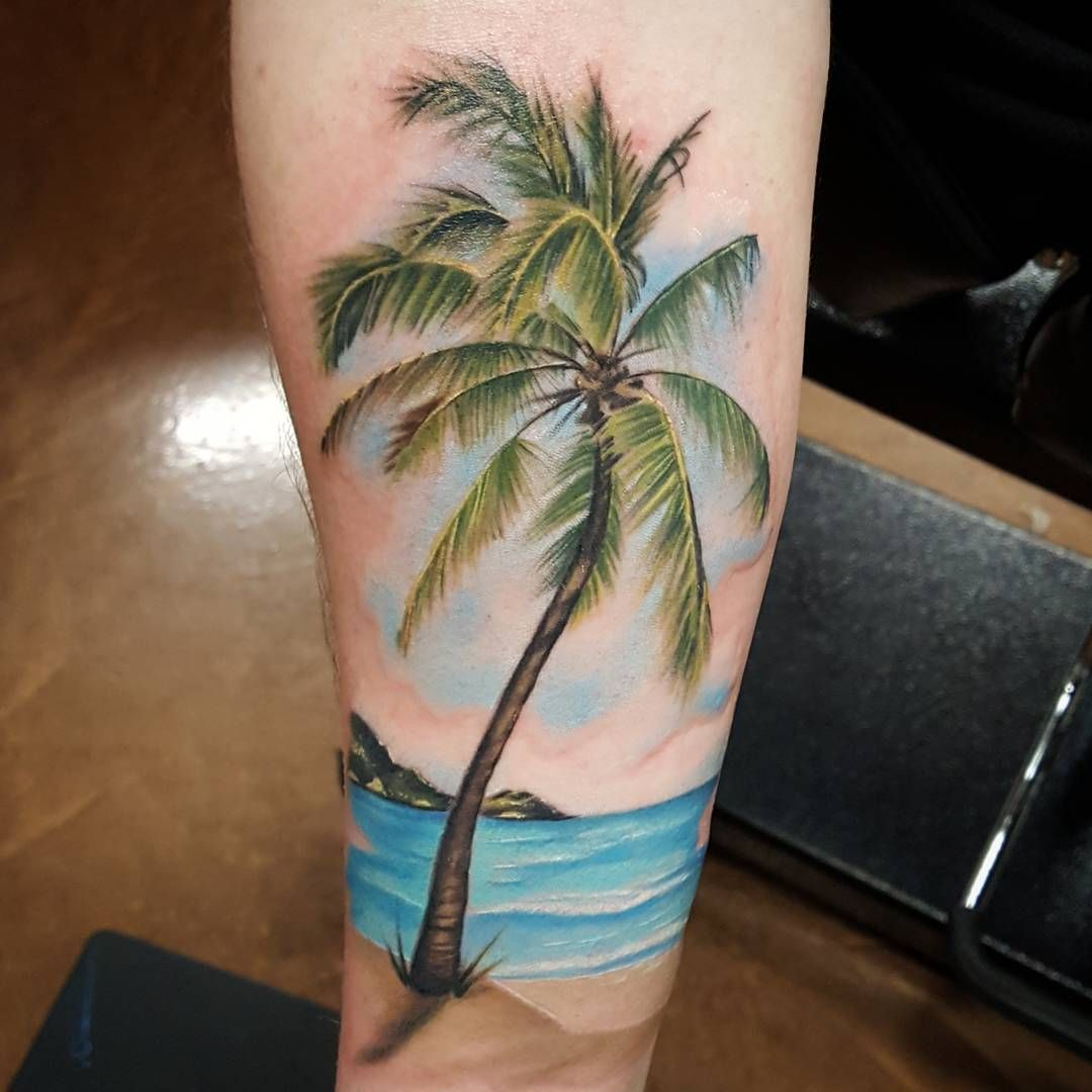 71 Amazing Travel Tattoo Ideas To Fuel Your Wanderlust With