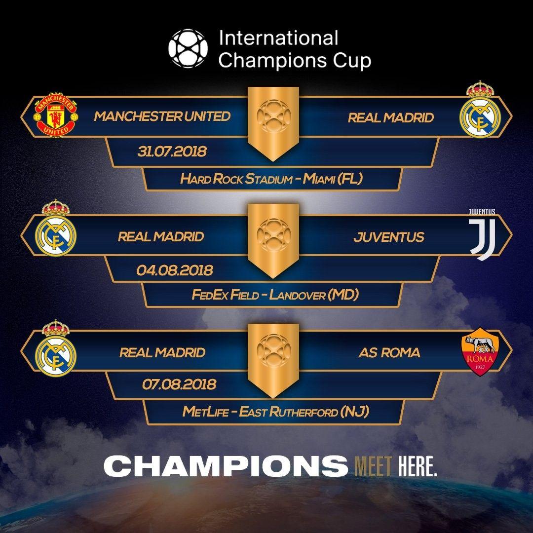 f9d84970e2229 Vuelta a Madrid para preparar el enfrentamiento de la Supercopa de Europa