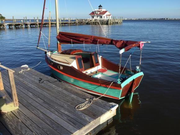 Pocket Boat Images - Reverse Search