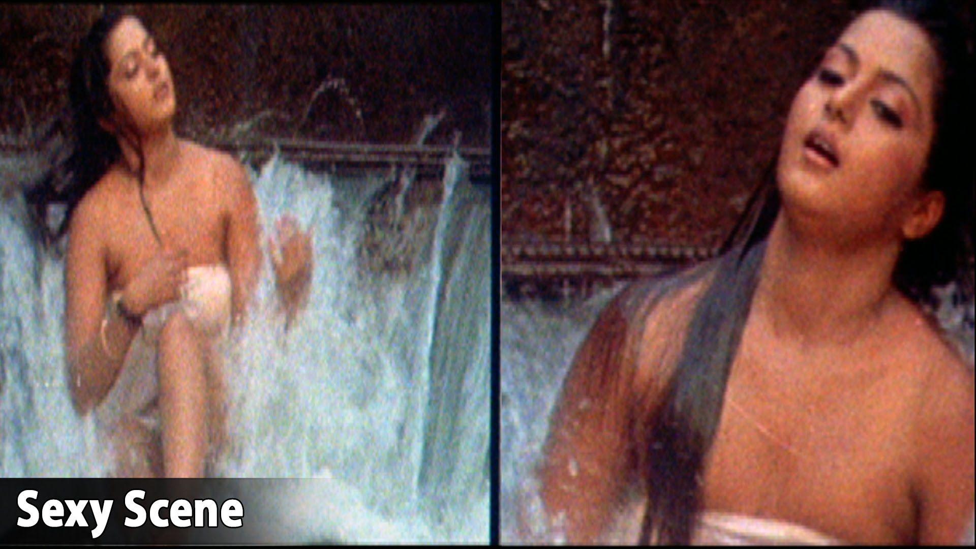 Bihari sexy movie