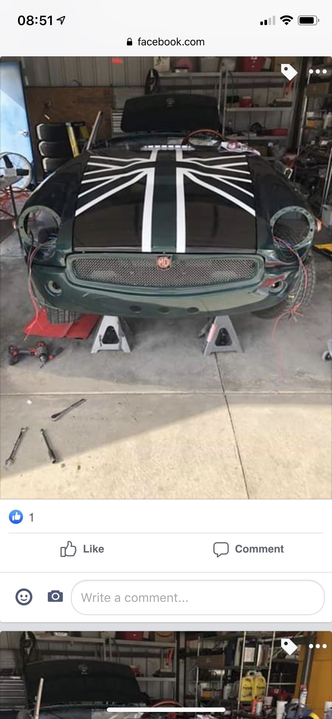Pin by jim bryan on Car Gym equipment