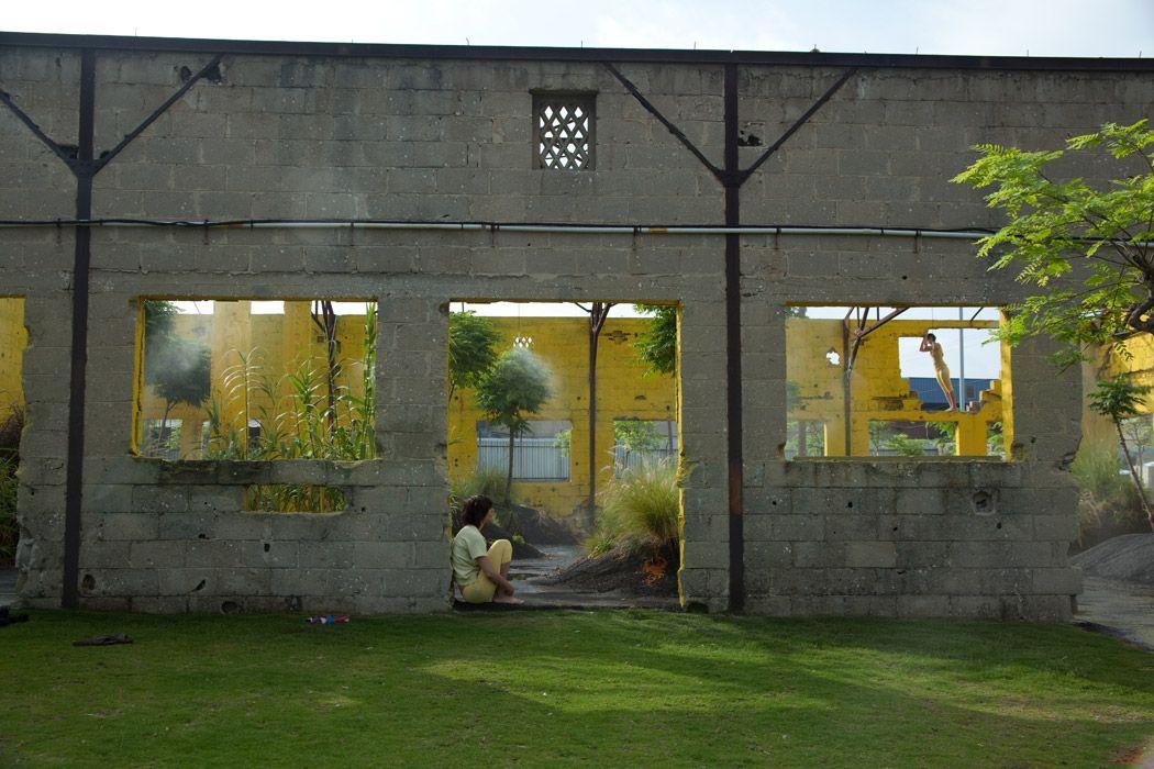 side effect garden by Amir Lotan 07_photo_by_Ben_Herzog1 « Landscape Architecture Works | Landezine