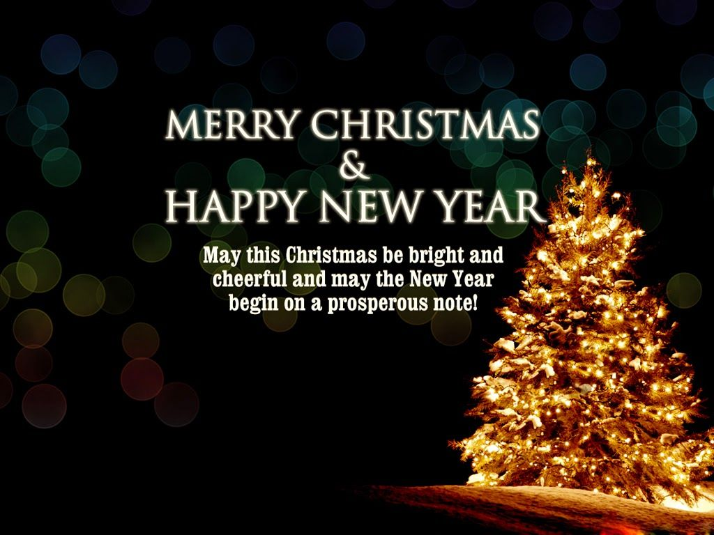 Merry christmas cards wishes merry christmas wishes u images