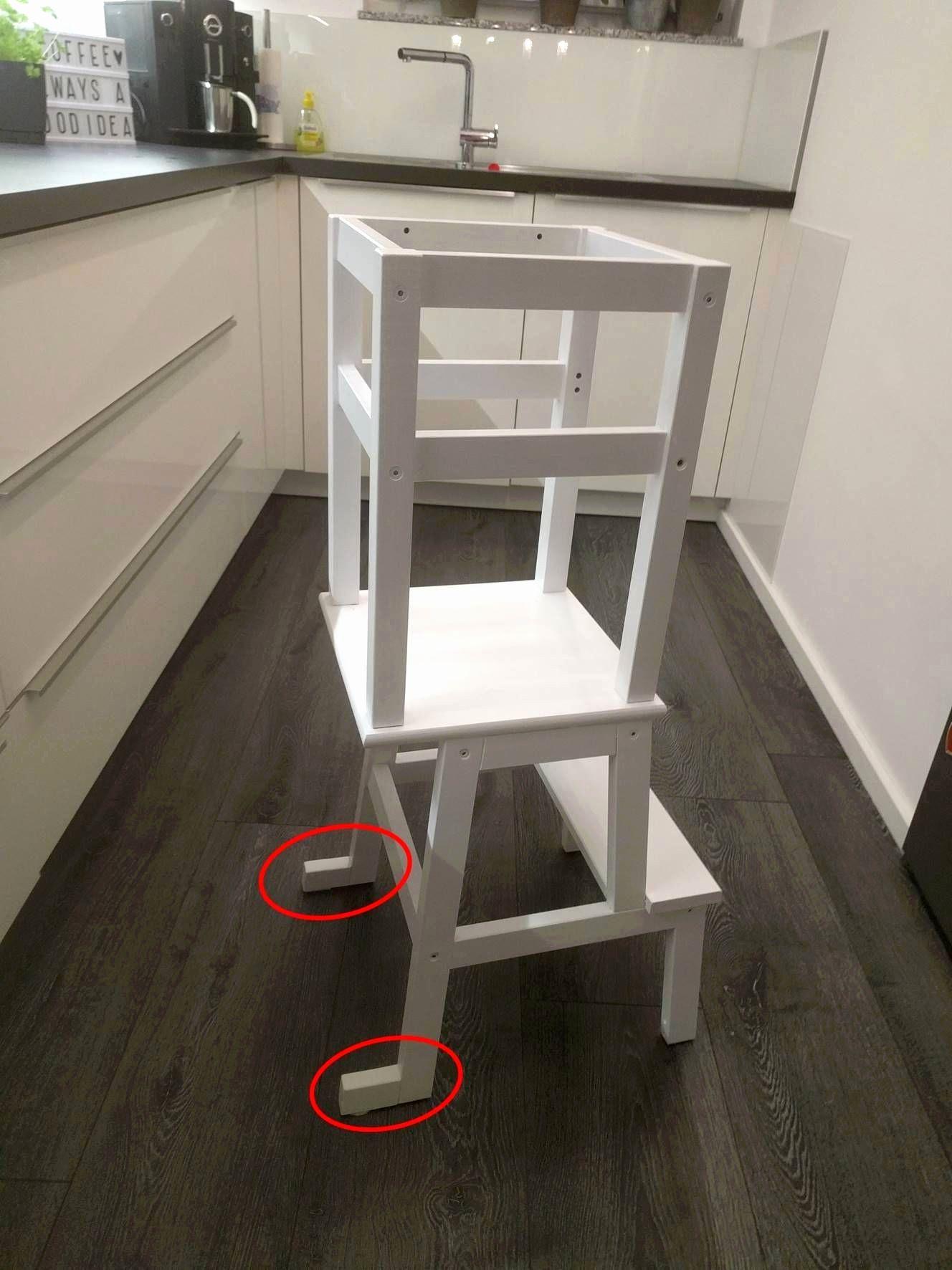 Veranda En Kit Castorama Ikea Hacks Ide Ikea Perabot Buatan Sendiri