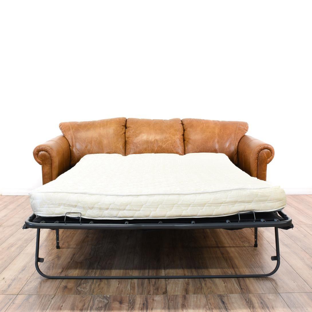 Pin On Sleeper Sofas