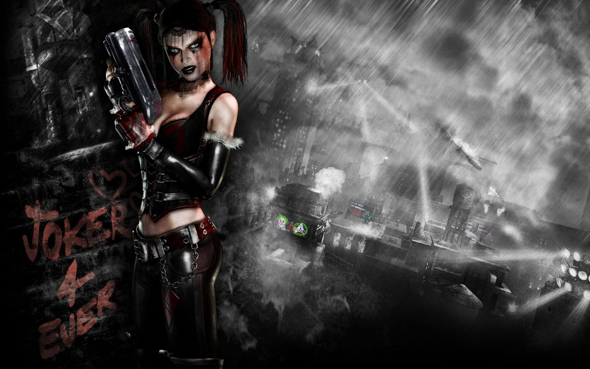 Good Wallpaper Mac Harley Quinn - 7401dd090f4616ee502497a3ba44c496  Trends_187549.jpg