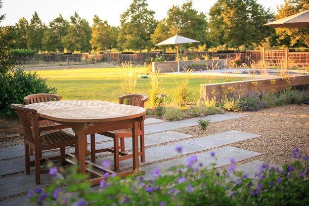 Stylish Savings Garden Design Backyard Landscaping Designs Garden Design Magazine Backyard Landscaping