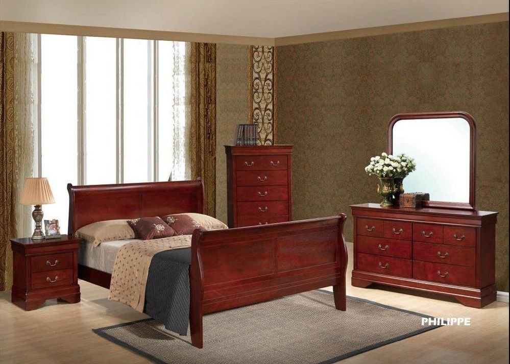 Cheap Bedroom Furniture Sets Ebay