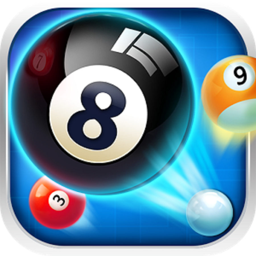 8 Ball Pool Pool Hacks Pool Balls Billiards Game