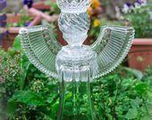 #angel #art #angel sculpture #garden #gardendecor#angel #art #garden #gardendecor #sculpture