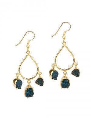 Designer Earrings Online In India