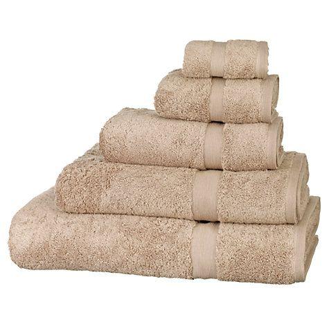 buy john lewis egyptian cotton towels online at truffle - Egyptian Cotton Towels
