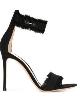 'Portofino' sandals $896 #Farfetch #relevant #WomensClothing