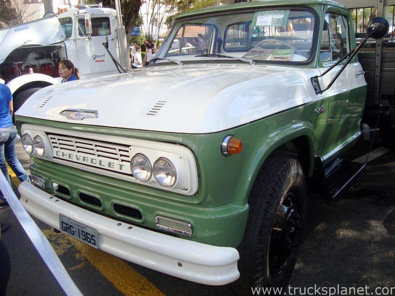 Chevrolet Brasil Chevrolet Brasil Caminhao Brasil Camiao
