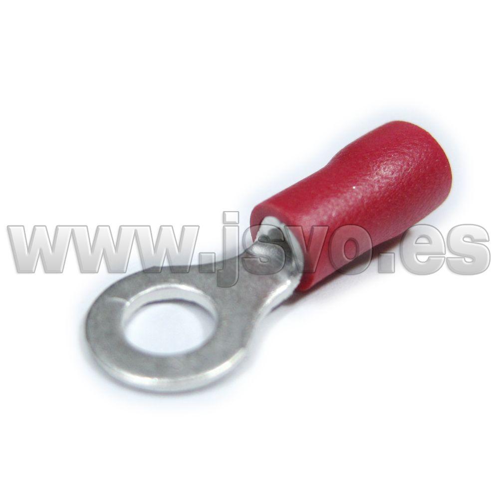 Materia 3 pcs 925 925925 plata mosquet/ón de 4 x 8 x1mm 0,66 G para pulseras//cadenas//joyer/ía manualidades #Z18
