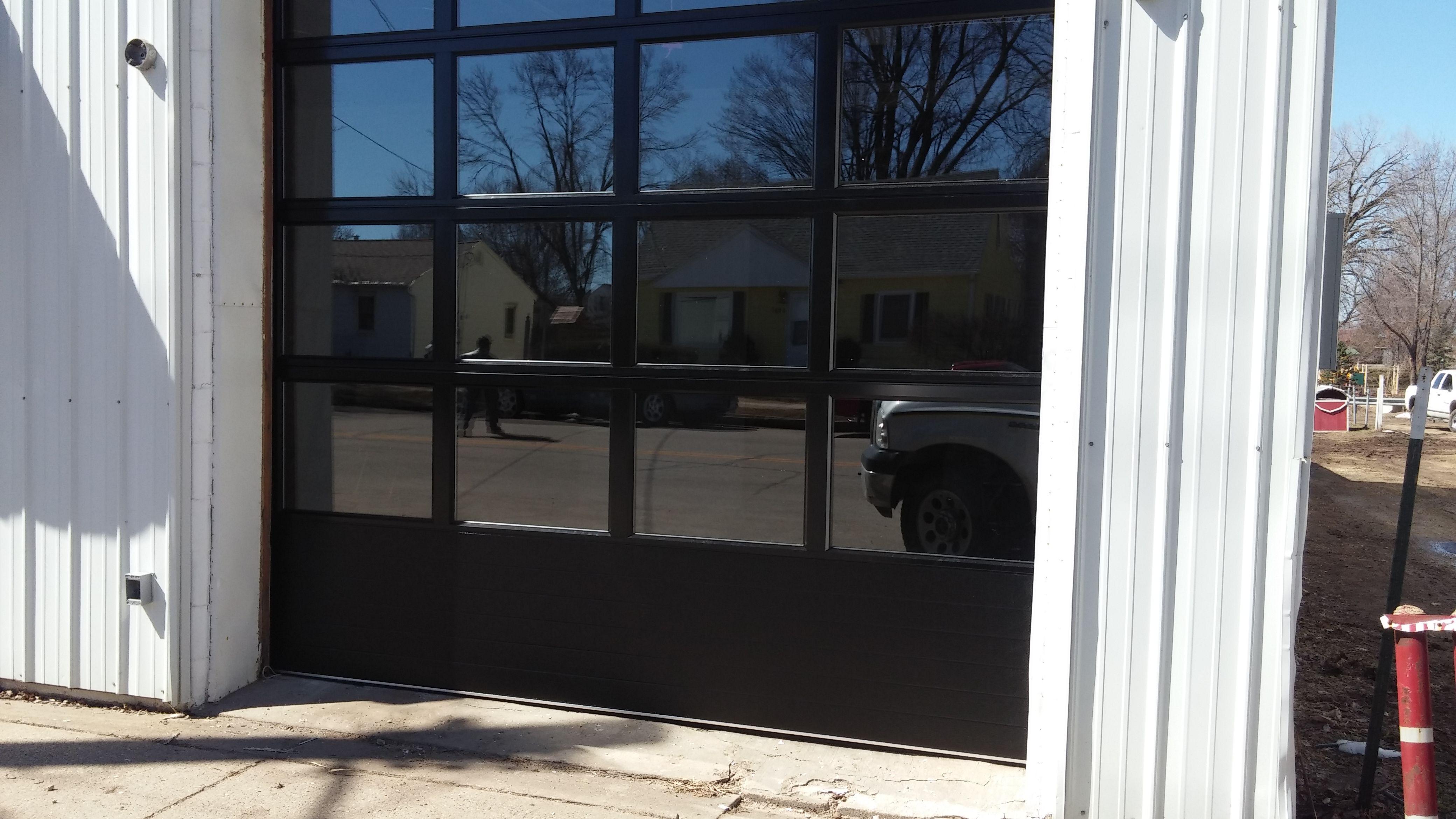 Garage Door Repair Cheyenne Wy Dandk Organizer