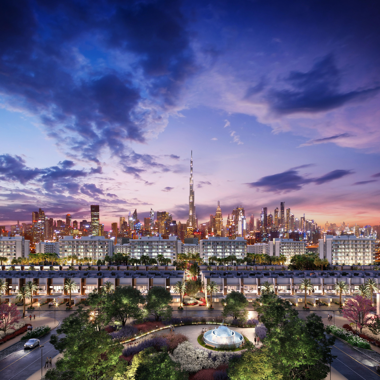 Cheap Apartments For Rent Dubai: Eid Al Adha #RenttoOwn Properties Offer! It's