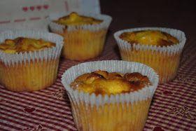 Sorelle in pentola: Le mie magiche tortine di mele