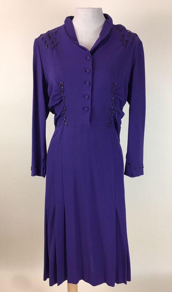 "Sleeve length 22"". Waist to hem 29"". | eBay!"