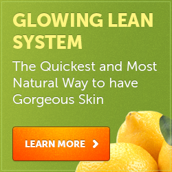 """Glowing Lean System"" $97.00 Discover the Quickest and Most Natural Way Having Gorgeous Skin… Thick, Lustrous Hair… a Slim Body That Turns Heads… and Boundless Energy .Kimberly Snyder, world-renowned nutritionist and Bestselling Author of The Beauty Detox Solution reveals the quickest way to having the body of your dreams without the struggle.$97.00 http://smb06.org/kimberly-snyder-glowing-lean-system"