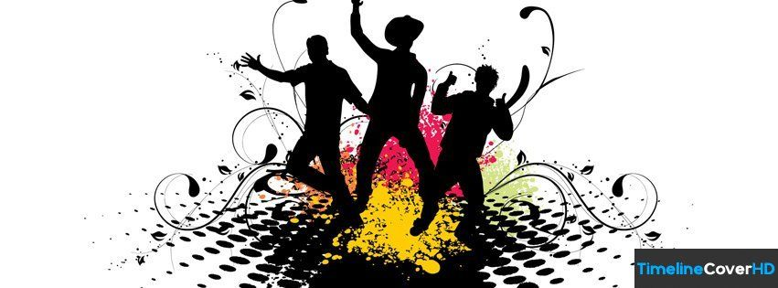Timelinecoverhd Com Dance Wallpaper 4k Wallpaper For Mobile Facebook Cover