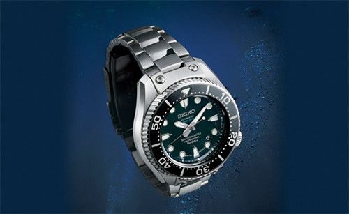 watch pin diver seiko pinterest and test watches the