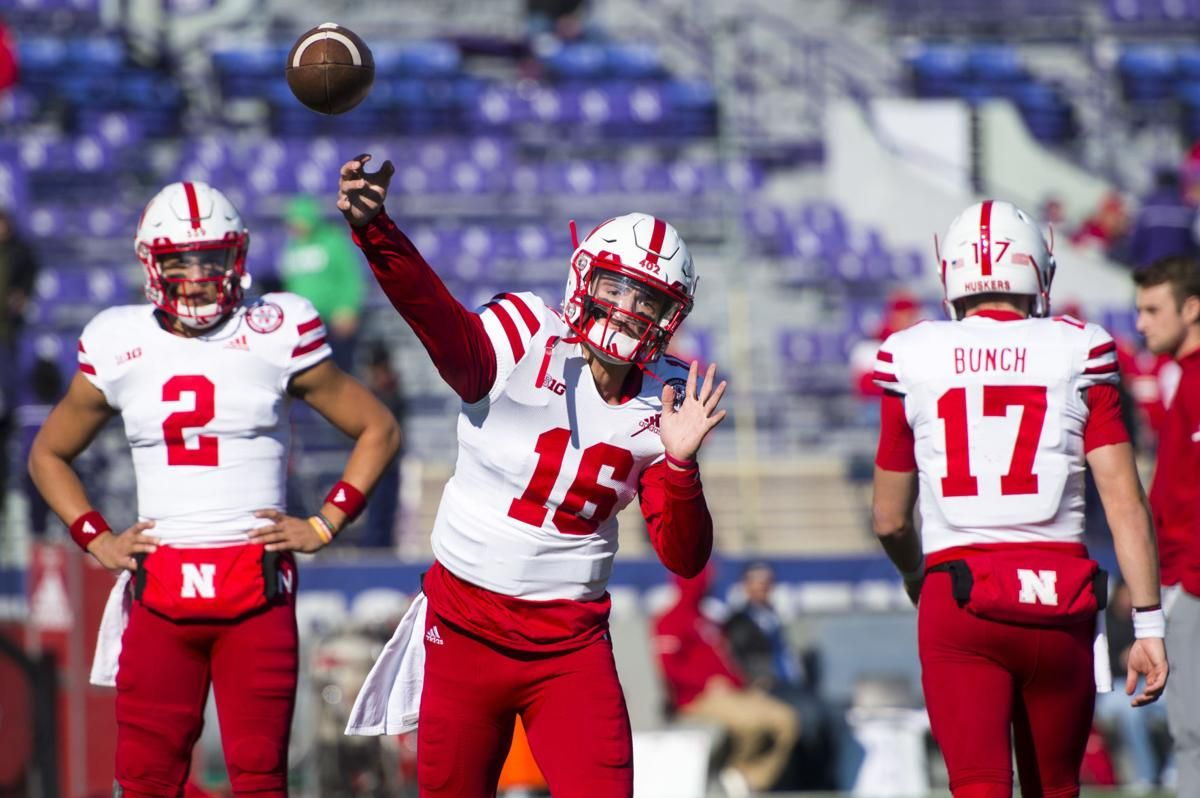 Rapid Reaction Vedral Sharing Practice Repetitions With Bunch But Bunch Would Get First Call Dixon Football Helmets Husker