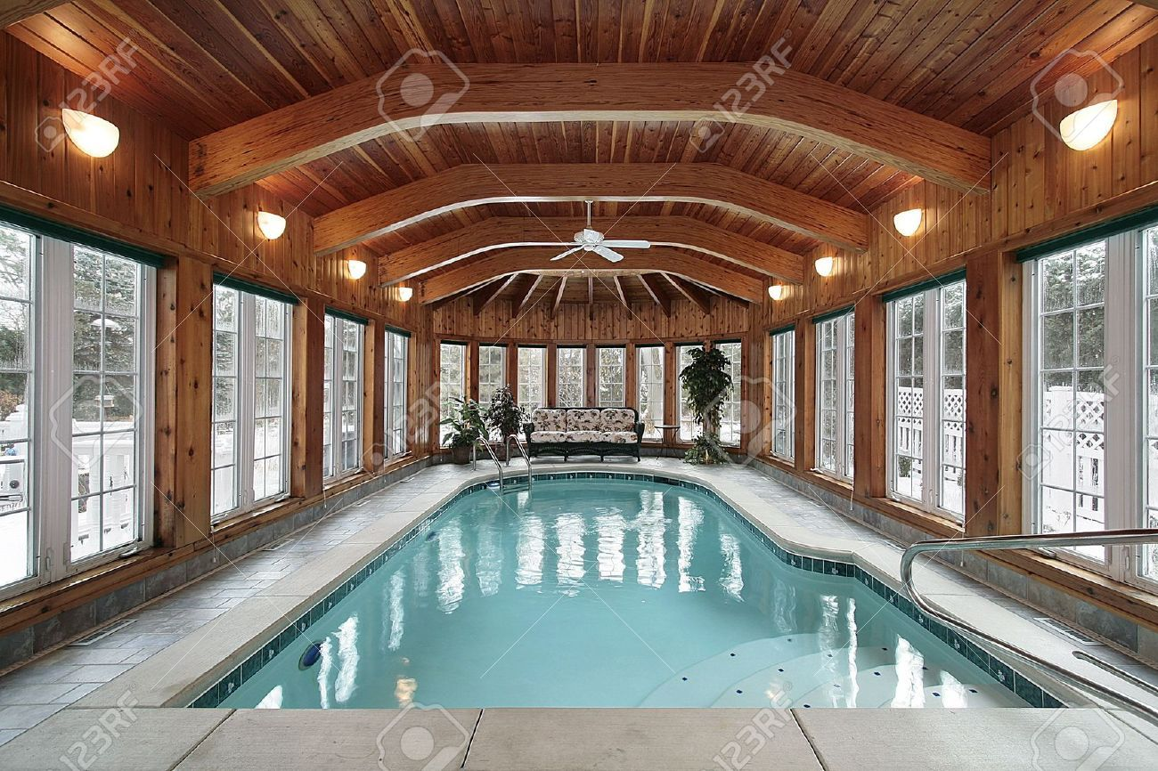 The swimming pool quotes is luxury pool that specialize in for Pool builder quotes