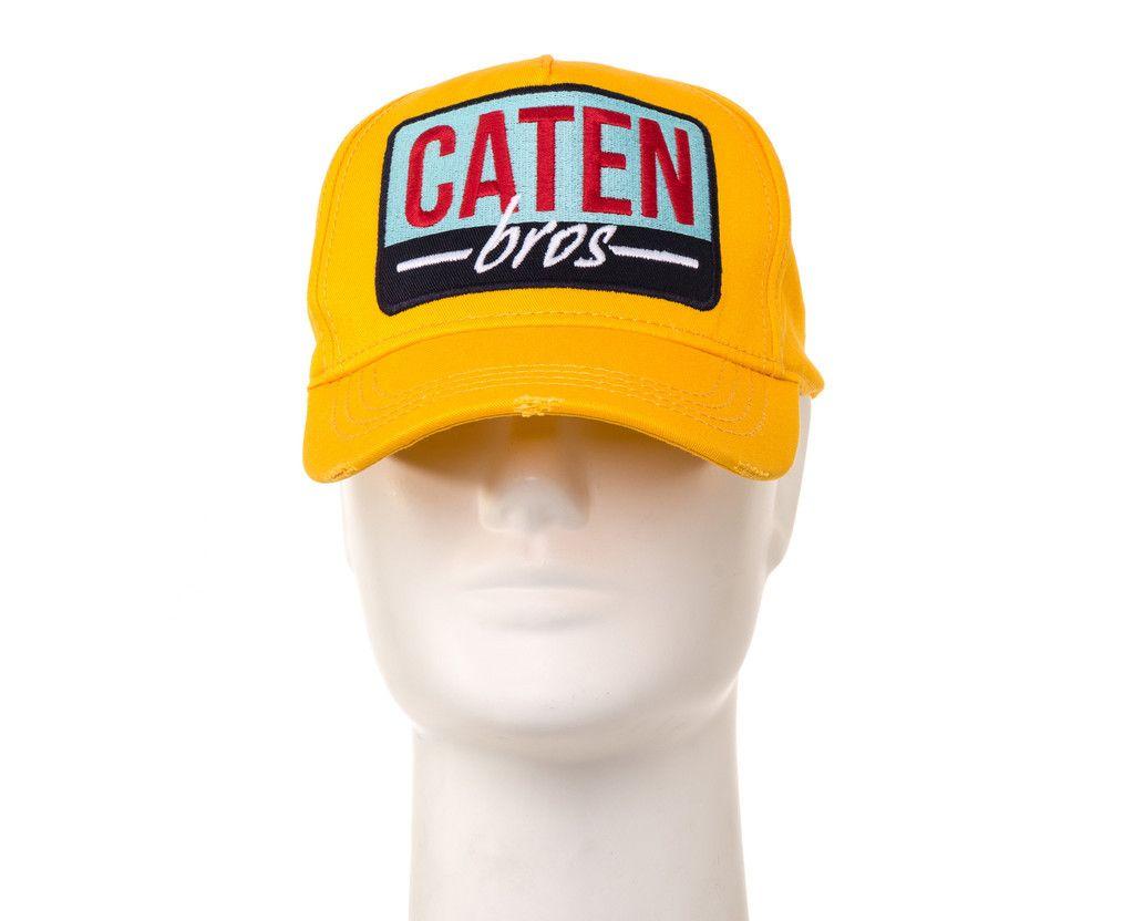 Gorra Caten Bros 208ca11c53d
