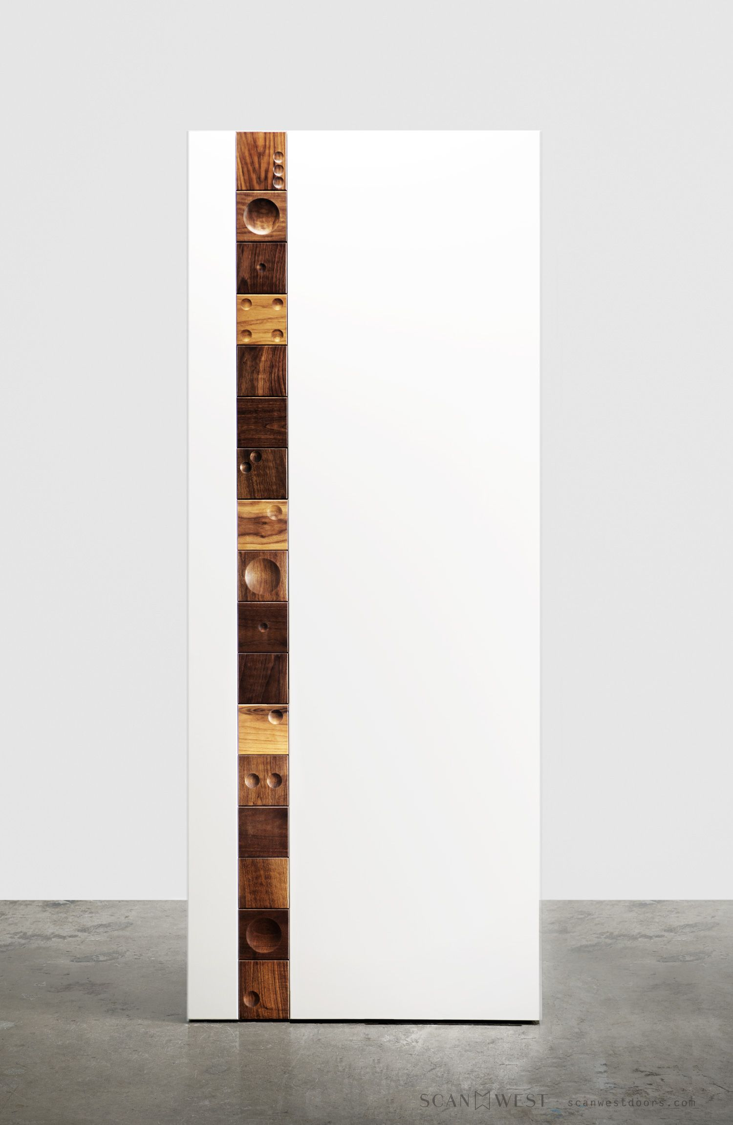 HOME – ScanWest Doors