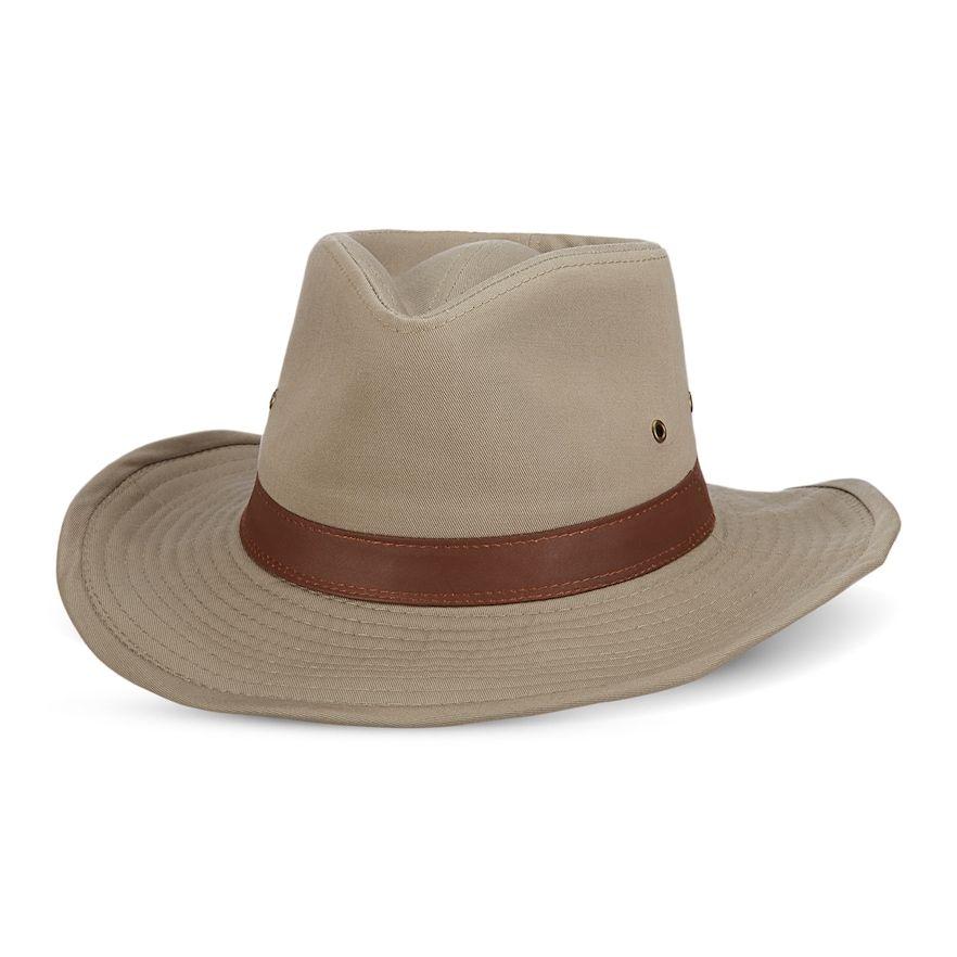 4525dc67289642 Dpc Men's DPC Garment-Washed Twill Hat   Products   Hats, Fabric ...