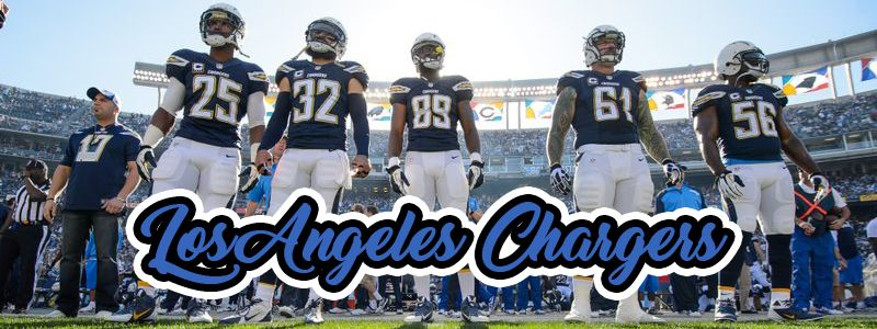 Are You Looking For Cheap Los Angeles Charger Tickets Or Their Schedule Following Is The Schedule Of All Nfl Los Angeles Chargers Nfl Los Angeles Los Angeles