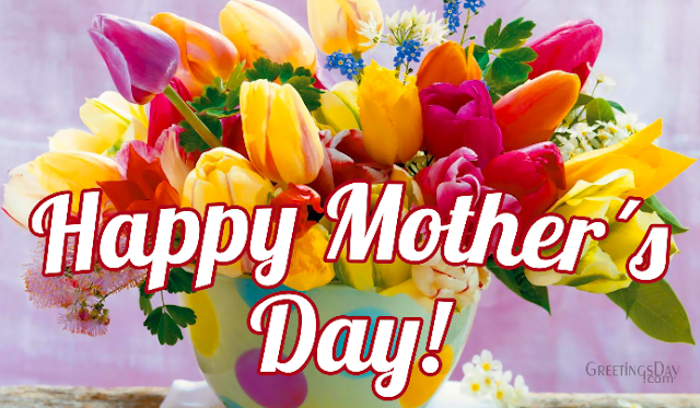 Happy Mother S Day May 9 2021 History Images Quotes Wishes Happy Mothers Day Pictures Happy Mothers Day Images Mothers Day Images