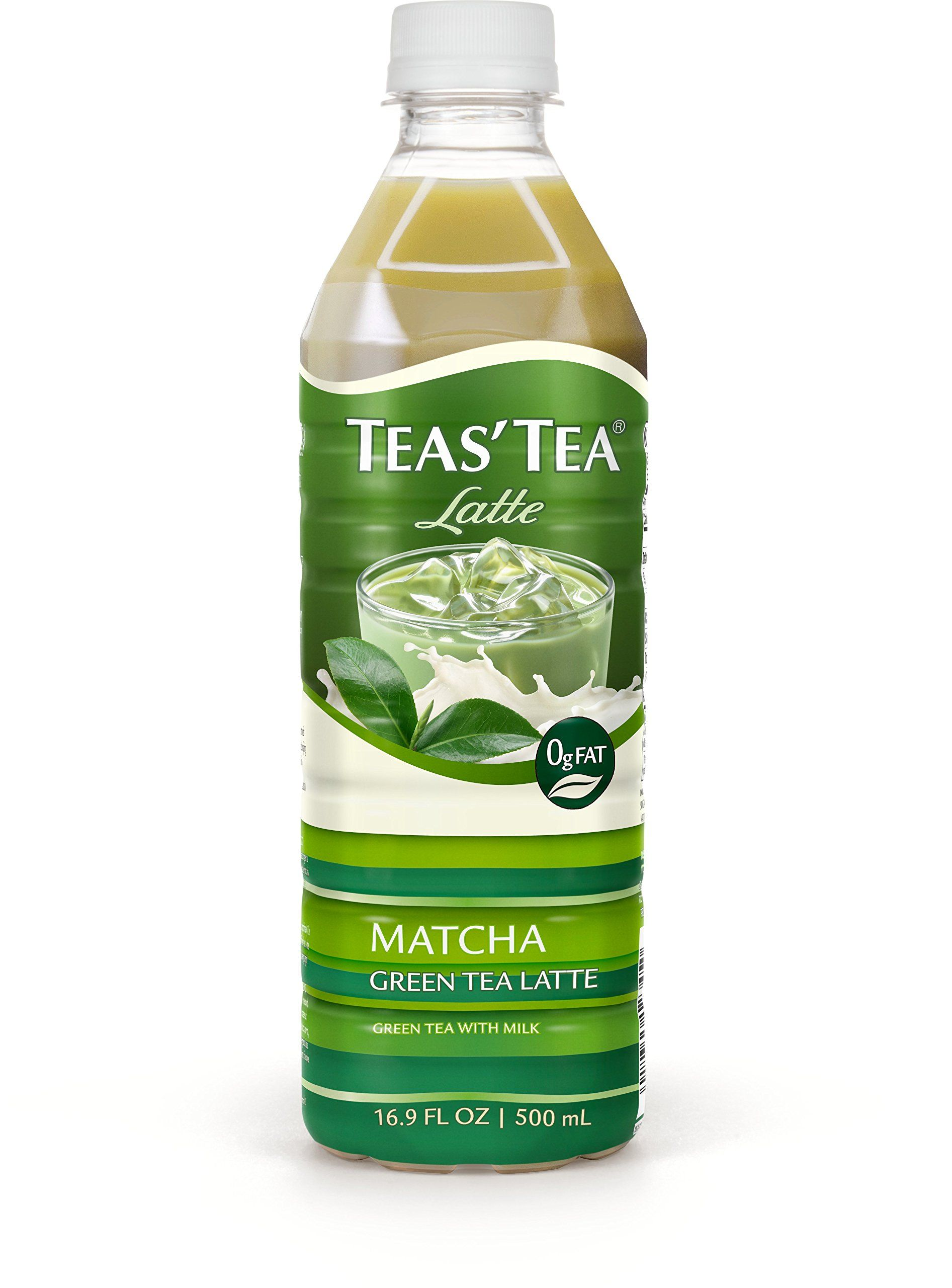 Pin on Black Tea Beverages