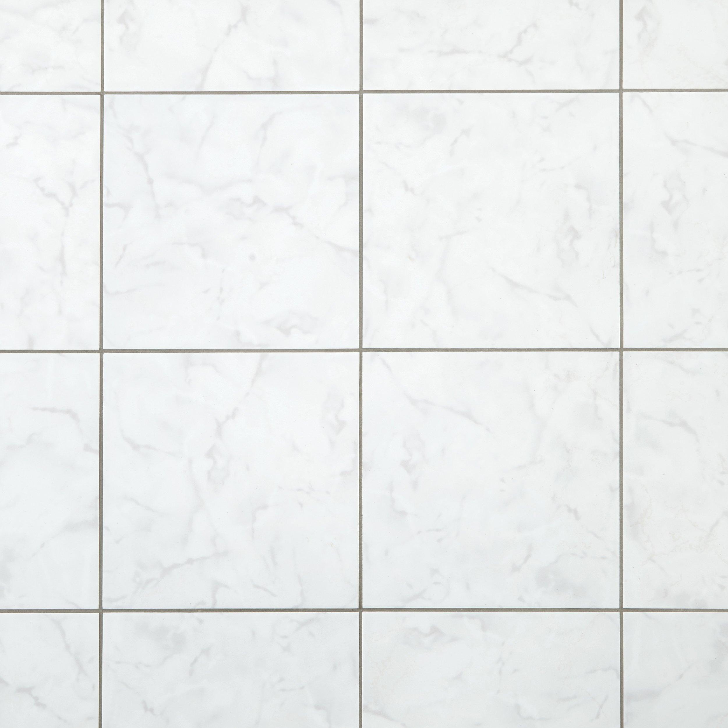 Crystal White Ceramic Tile Floor Decor In 2020 Ceramic Floor Ceramic Floor Tile White Porcelain Tile