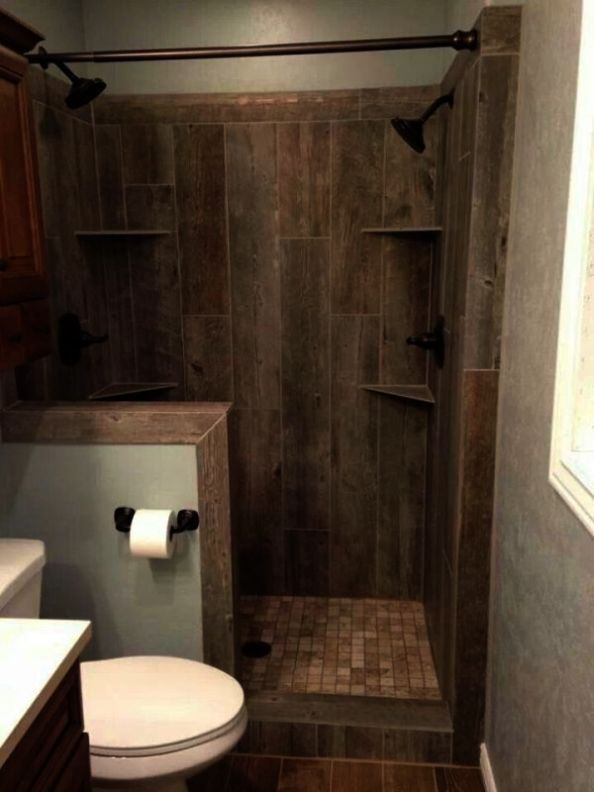 Country Bathroom Decor Pinterest Rustic Bathroom Sinks And Vanities